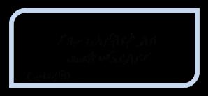image001 (2)