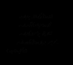 image001 (131)