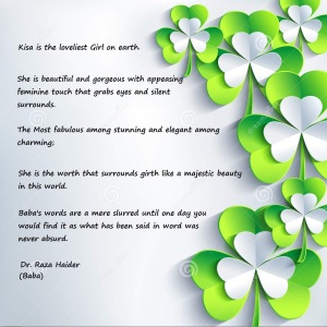 stylish-st-patrick-s-day-card-grey-green-leaf-clover-abstract-d-trendy-spring-background-beautiful-47203277